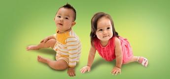 Cara Mengatasi Berat Badan Kurang Pada Anak Dan Balita