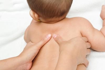 Kenali Masa Perkembangan Bayi dengan Tepat