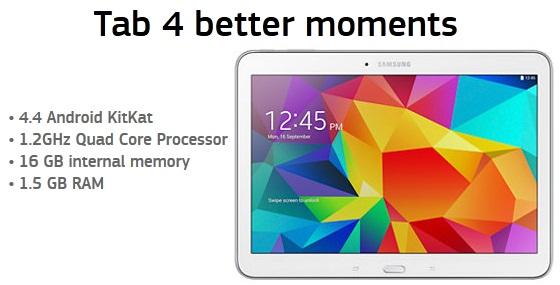 Tablet Terbaik Generasi Terbaru